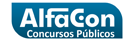 Logo_partner_alfacon