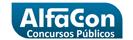 Logo_partner_alfacon
