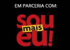 Abra_sua_empresa_logo_partner
