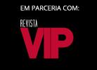 Cerveja_logo_partner