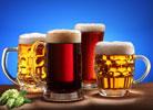 Cervejas_logo_course
