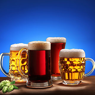 Cervejas_logo_course_big