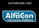 Concursos_basico_logo_partner