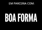 Corra5k_logo_partner