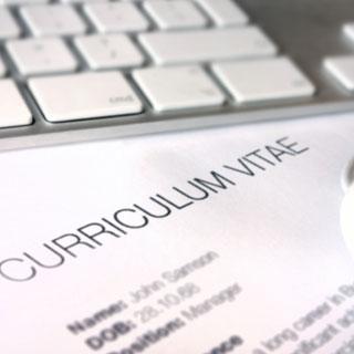 Curriculo_logo_course_big