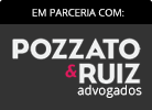 Direito_ca_logo_partner