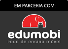 Durma_bem_logo_partner
