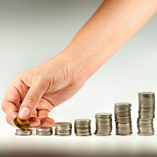 Meu_dinheiro_logo_course_big_0