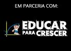 Nova_ortografia_logo_partner