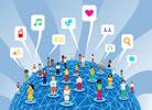 Redes_sociais_logo_course