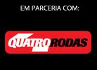 Seu_carro_logo_partner