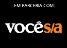 Seu_salario_logo_partner