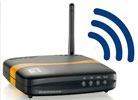 Wifi3g_logo_course