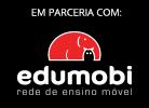 Churrasco_perfeito_logo_partner