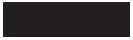 Logo_partner_boaforma_0
