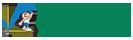 Logo_partner_educarparacrescer