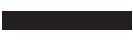 Logo_partner_exame
