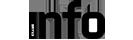 Logo_partner_info