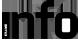 Logo_partner_info_0