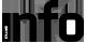 Logo_partner_info_1