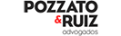 Logo_partner_pozzatoruiz