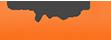 Logo_partner_preenem