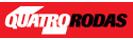 Logo_partner_quatrorodas