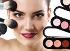 Maquiagem_perfeita_logo_course