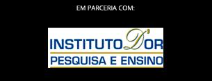 Felicidade_amor_highlight_partner_0