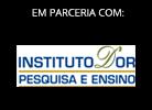 Felicidade_amor_logo_partner_0