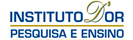 Logo_partner_institutodor_0