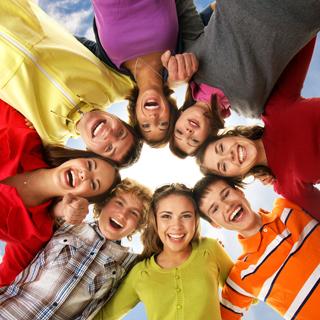 Cultivando_amizades_logo_course_big_1