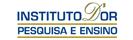 Logo_partner_institutoindor_1