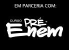 Enem_logo_partner