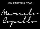 Vinhos_logo_partner